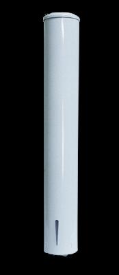 1_dispenser-copos_1