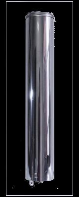 1_dispenser-copos_2